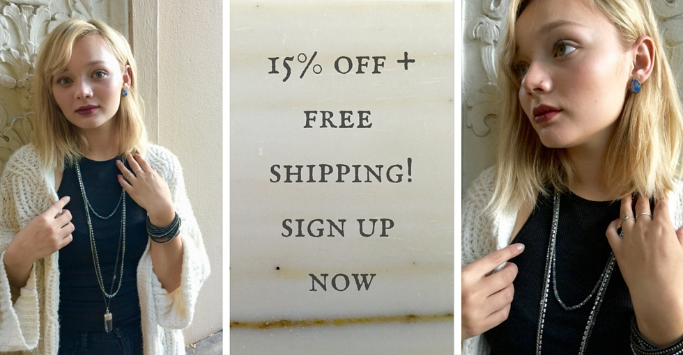 15-off-plusfree-shippingsign-up-now.jpg