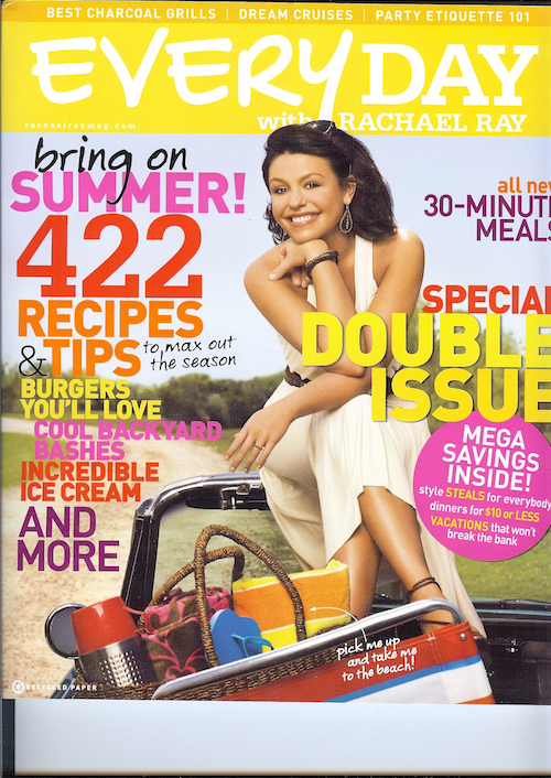 every-day-rachel-ray-.june09.mag.jpg