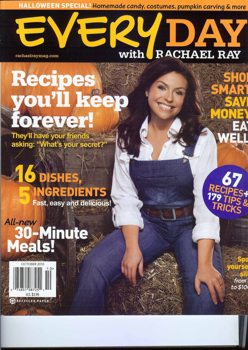 rachaelray-oct2010-cover-full.jpg