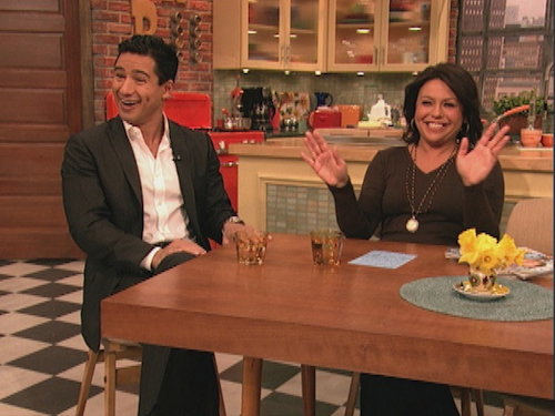 rachel-ray-and-mario-lopez-tv.jpg